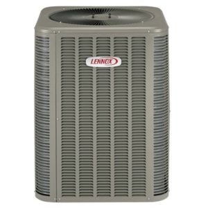 LENNOX 13 ACX air conditioner